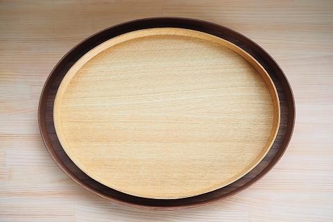 ナラ(小)23.0cm x 30.5㎝ x 2.7㎝ 7,344円