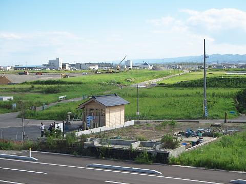 k-yamada_watari_p9090188