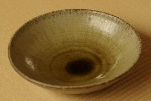 松村さんの作品