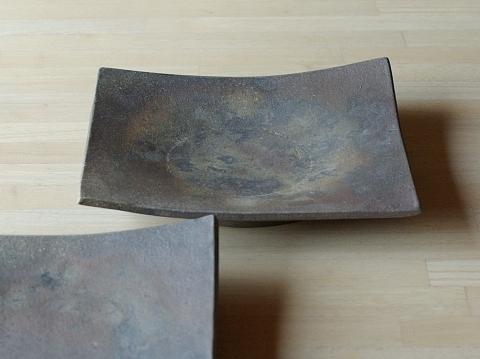k-matsumura-IMGP1629