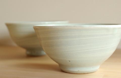 k-shussai-IMGP0376