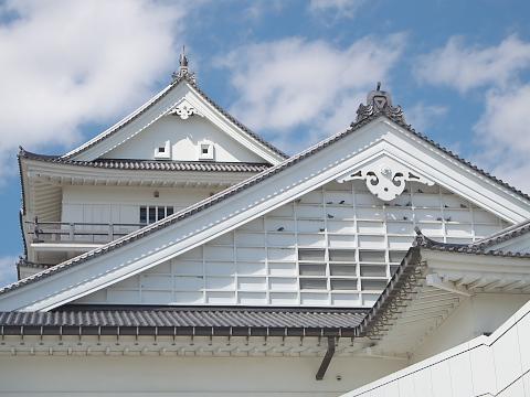 k-yamada_watari_p9090160