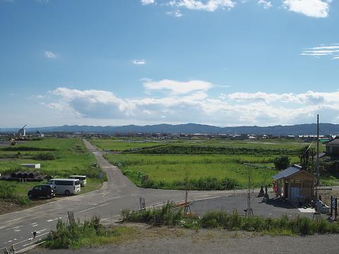 k-yamada_watari_p9090183